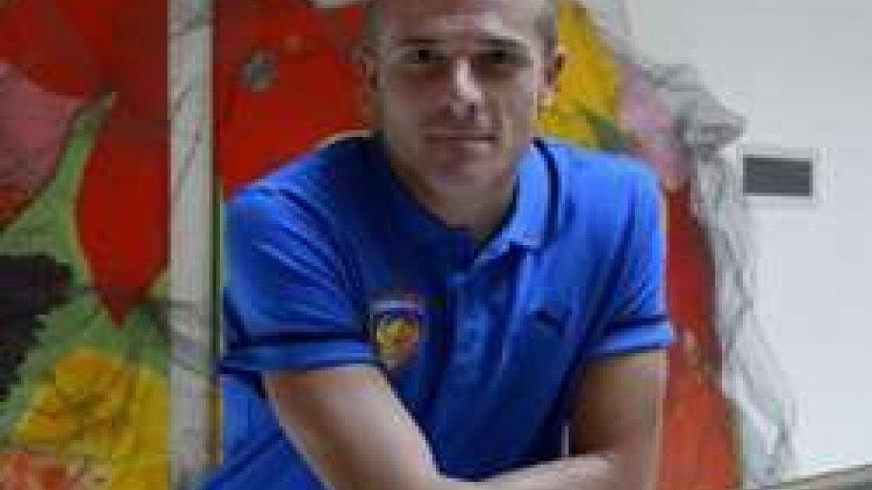 Davide SucciMercato: Forlì a un passo da Succi, tris di colpi per il Genoa