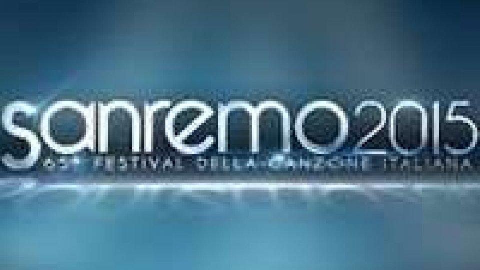 Sanremo: terza serata con l'omaggio al passatoSanremo: terza serata con l'omaggio al passato