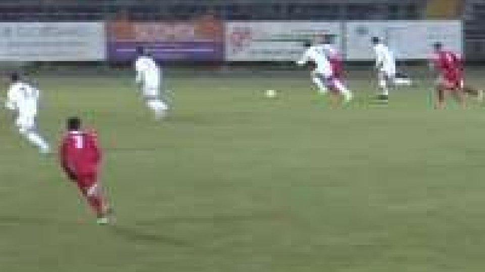 Lega Pro: Savona - Prato un pari che non serve a nessuno