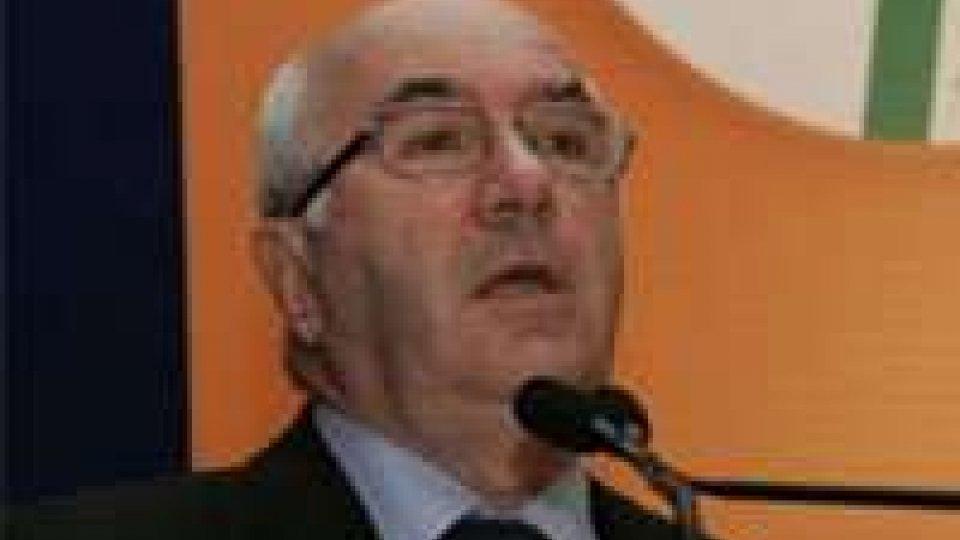 FIGC  prima svolta: abolita squalifica per discriminazione territoriale