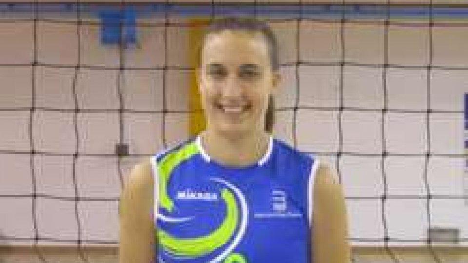 Giulia Tomassucci
