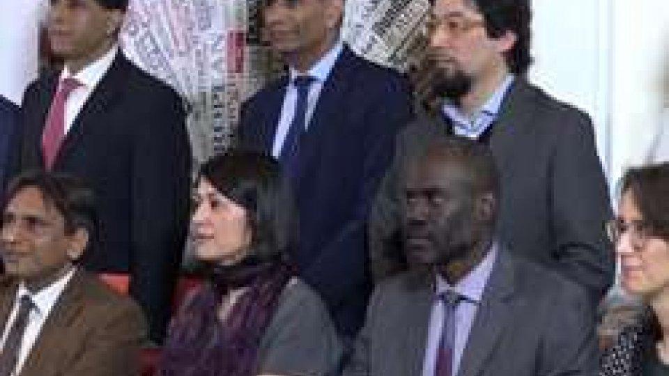 Nasce Ihsan, il primo 'think tank' dei musulmani in ItaliaNasce Ihsan, il primo 'think tank' dei musulmani in Italia