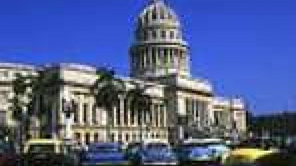 Sviluppi sul caso Ercolani detenuto a Cuba