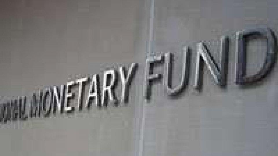 San Marino agli Spring Meetings del Fondo Monetario Internazionale