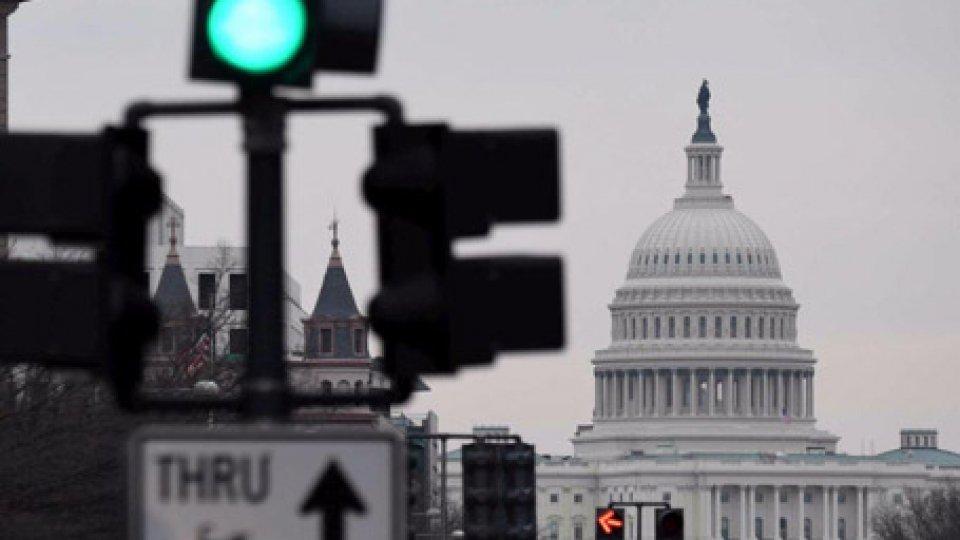 USA: Shutdown più lungo nella storia del Paese