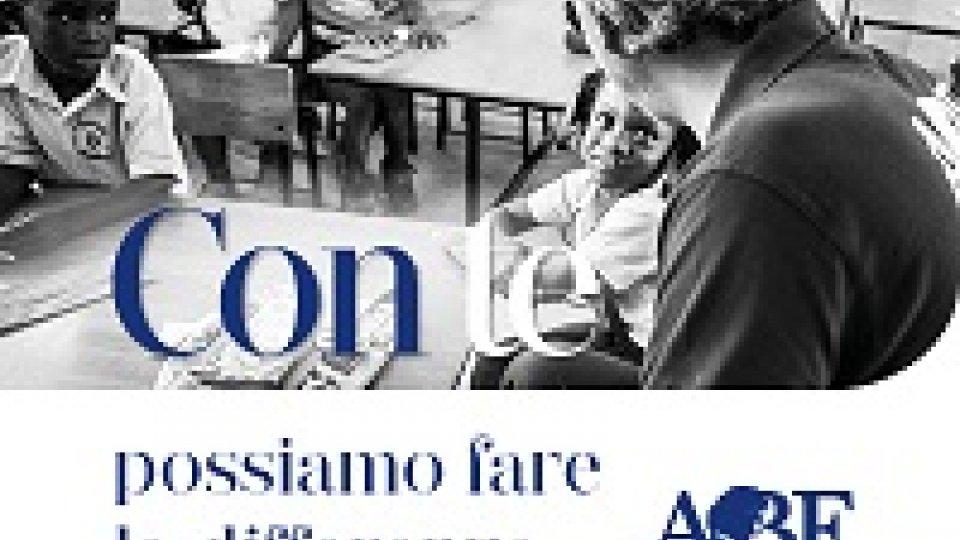 Fondazione Bocelli avrà sede a Firenze
