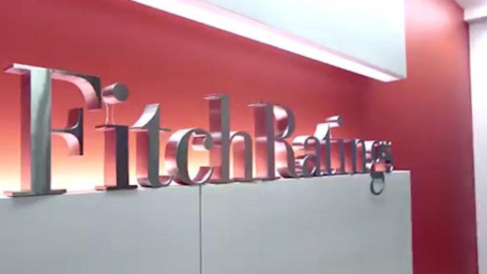 """FitchFitch conferma il rating sammarinese """"BBB-"""", Segreteria Finanze: positiva conferma dell'attuale livello"""