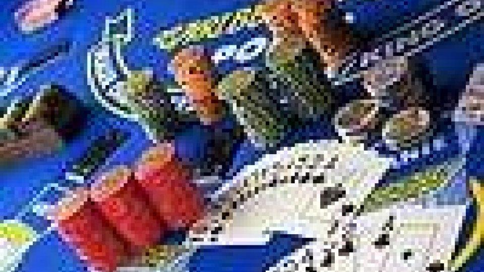 Conferenza pubblica sul gioco d'azzardo