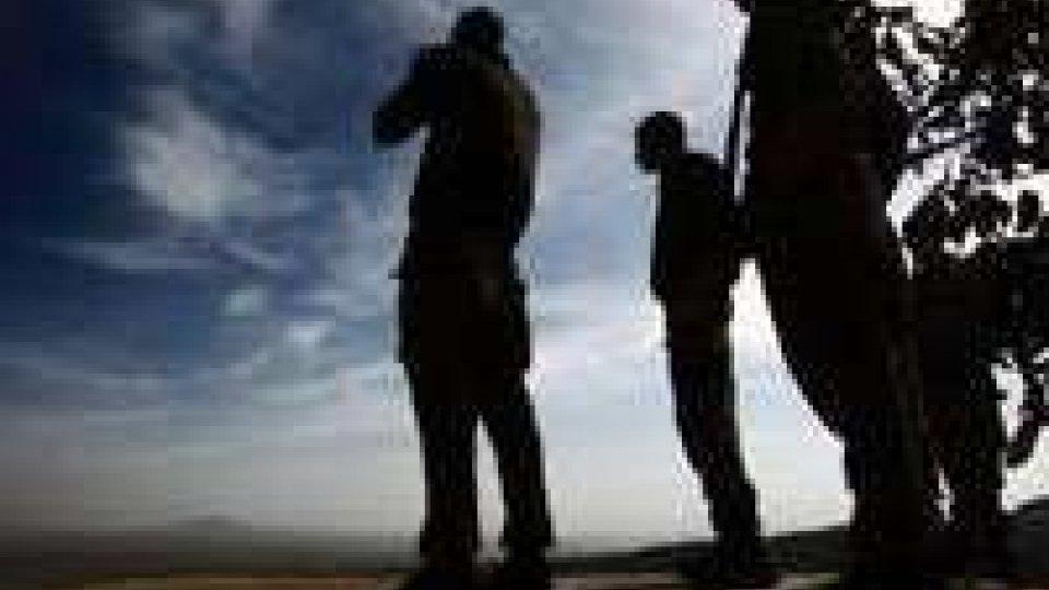 Siria: Corea Nord tenta invio parti missili balistici