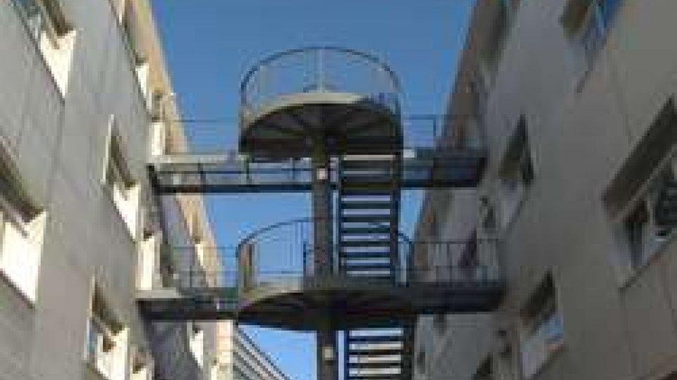 Riciclaggio: nuova udienza del processo contro il modenese Giuseppe CastelliRiciclaggio: nuova udienza del processo contro il modenese Giuseppe Castelli