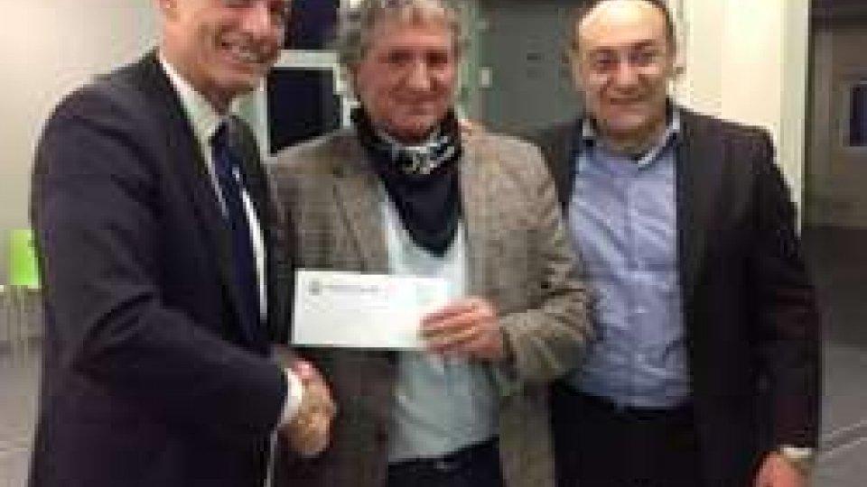 Tolentino: il Sindaco ringrazia Serravalle per la solidarietà dimostrata