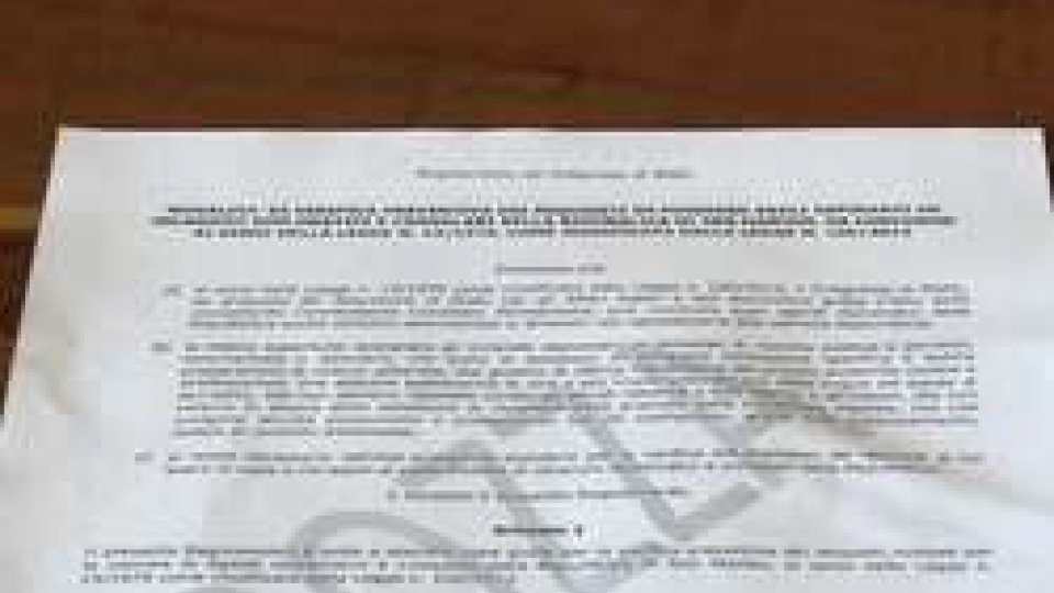 Esteri: presentato il regolamento sulle modalità di verifica preventiva dei requisiti per aspiranti diplomatici non di carriera