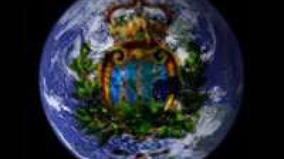 Al via i lavori della 33° Consulta dei Cittadini Sammarinesi residenti all'estero all'insegna del rinnovamento