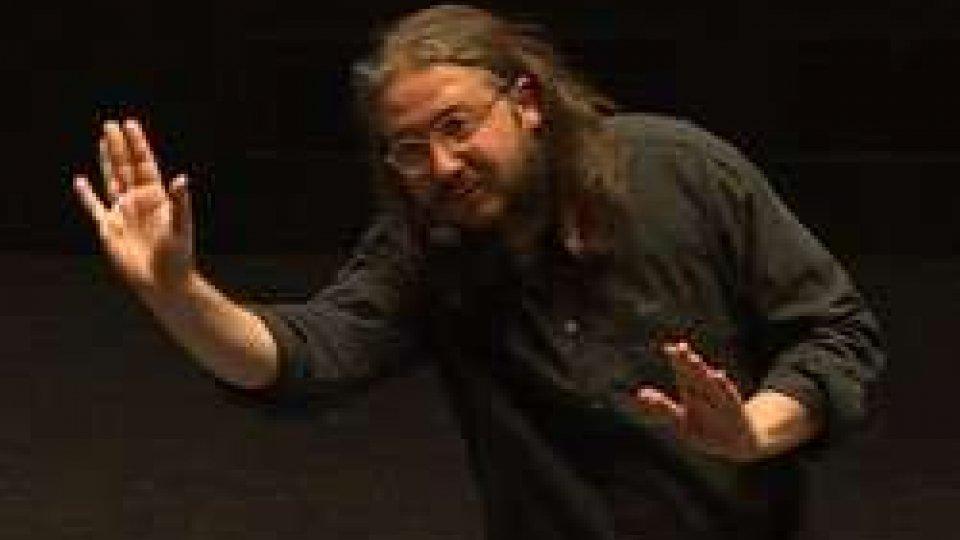 Roberto Mercadini