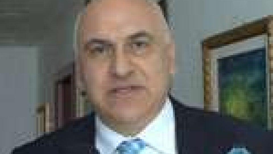 San Marino - Cessione Bac: i sindacati tengono alta l'attenzione sui dipendenti