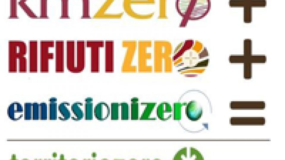 Territorio Zero: posticipato al 23 ottobre l'incontro con gli autori. Confermato Finiguerra venerdì 10 ottobre