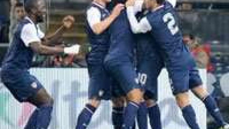Italia-USA 0-1