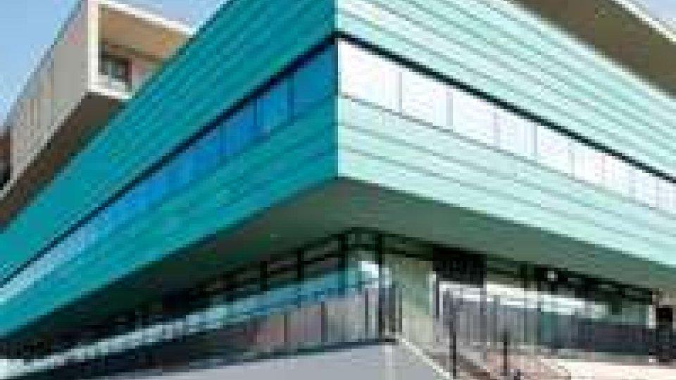 Ufficio stranieri e Nucleo Antidroga al centro uffici Tavolucci