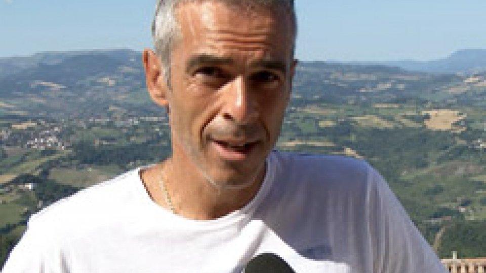 Daniele ValentiniAnche i docenti della Scuola dell'Infanzia dicono no ai tagli. L'intervista a Daniele Valentini