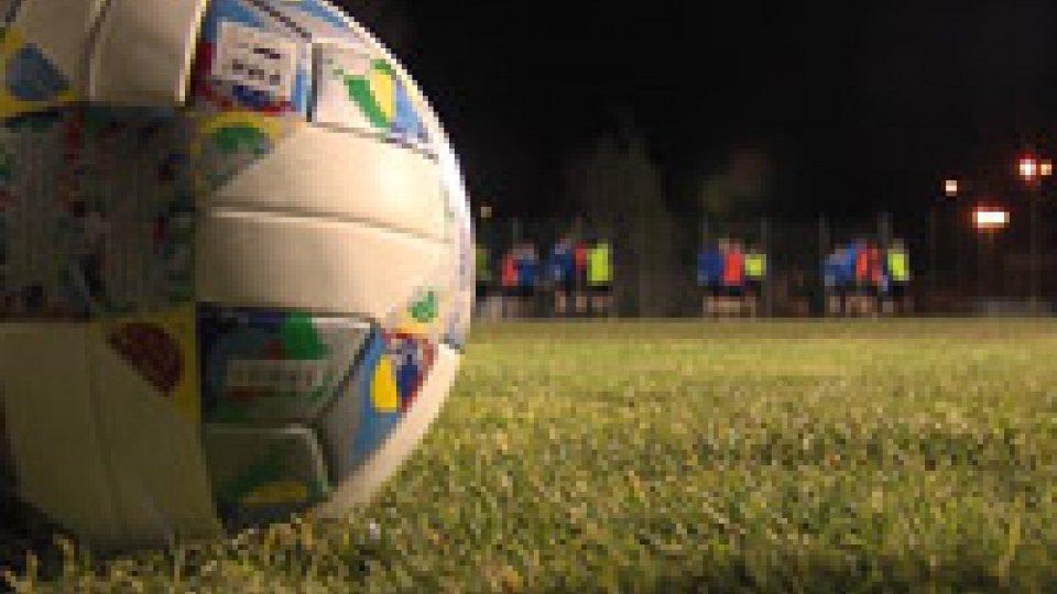 Riparte la Nazionale di San MarinoRiparte la Nazionale di San Marino tra novità e ritorni