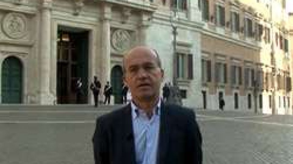 Tiziano Arlotti