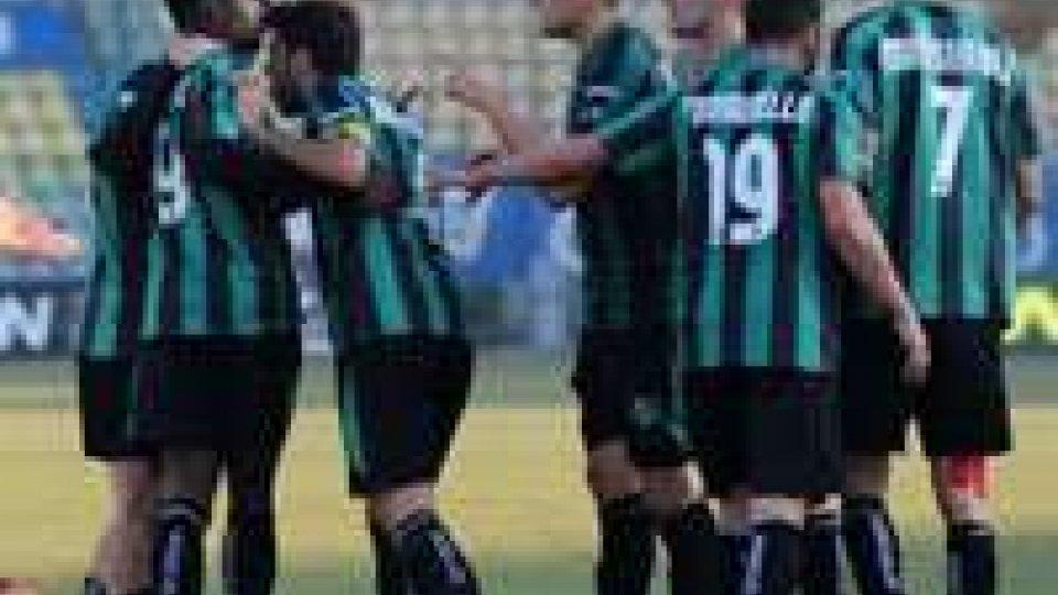 Serie B: i risultati della 22esima giornata