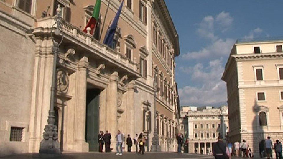 Il parlamento italianoAutonomie regionali per Emilia-Romagna, Veneto e Lombardia. L'intervista al ministro Erika Stefani