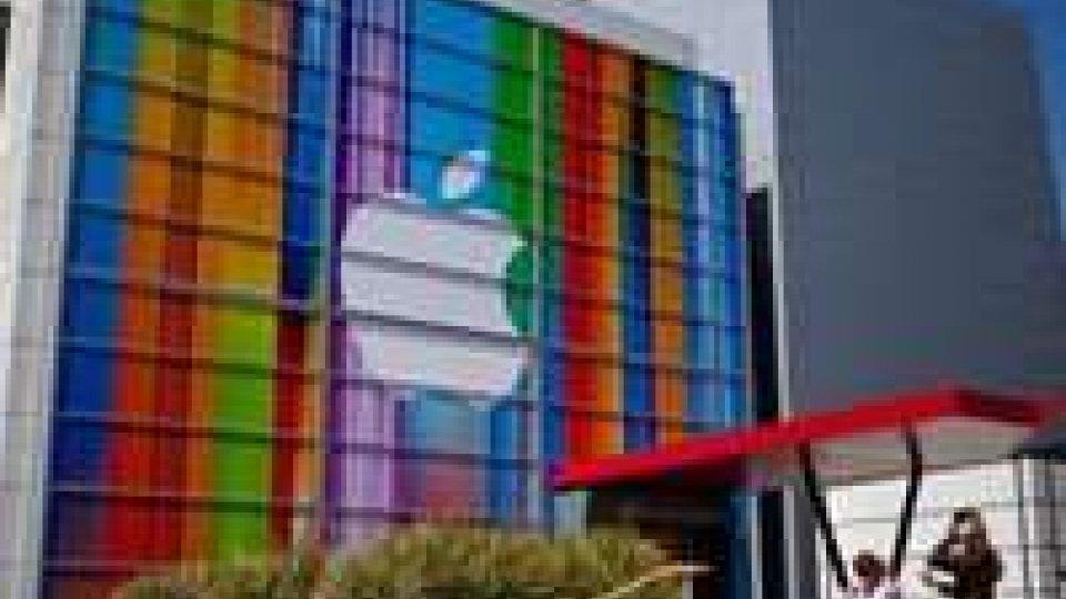 Apple contro hacker: brevetto impedisce attacchi