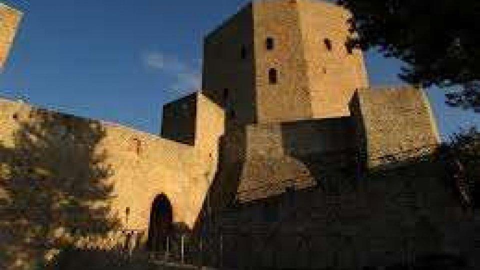 Montefiore: 7 april, secondo appuntamento con Erbe di Monaci e Streghe