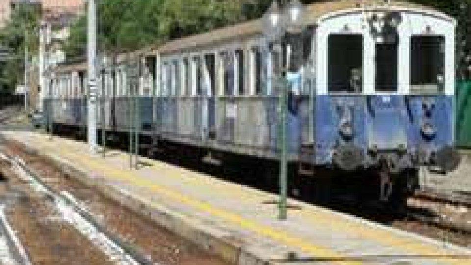M5S, ripristinare il collegamento tra Costa e San Marino