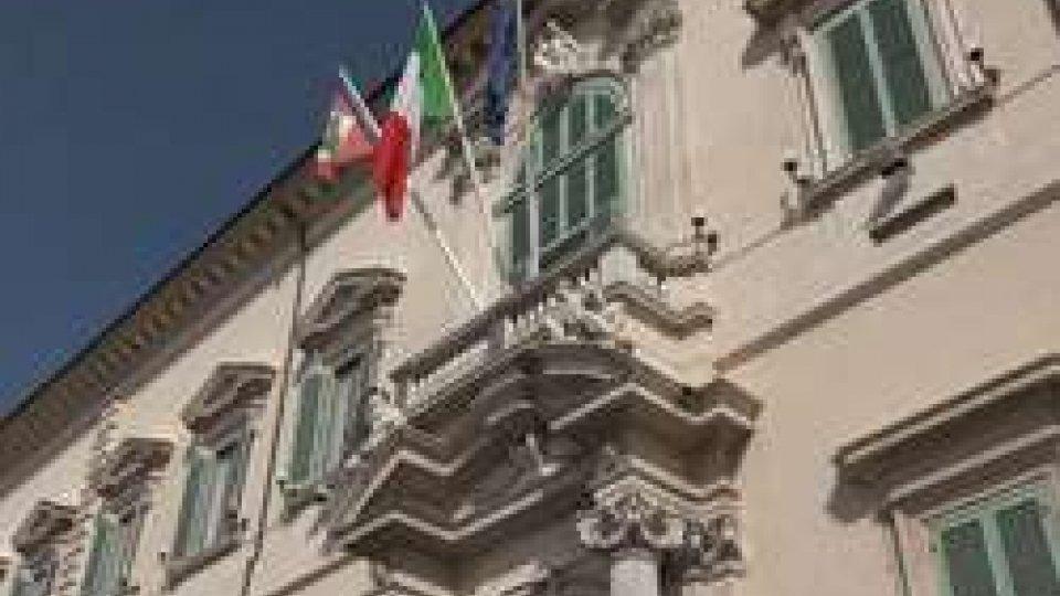 QuirinaleGiovedì i partiti tornano dal presidente Mattarella: il centrodestra stavolta unito