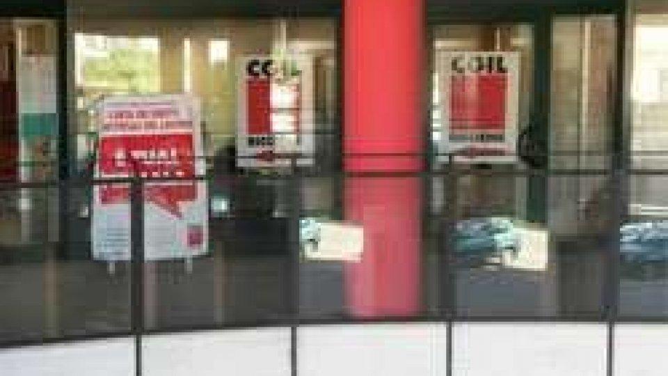 Campi antimafia 2016. I pensionati SPI CGIL di Rimini impegnati in Puglia e Calabria