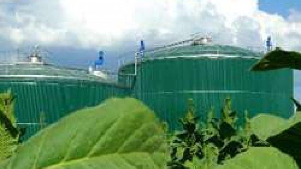 Dai rifiuti all'energia pulita: la tecnologia di WT Energy Smea esportata nel mondo