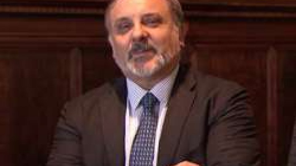 Lorenzo SavorelliLicenziamento Savorelli. Le ragioni nella lettera del CCR