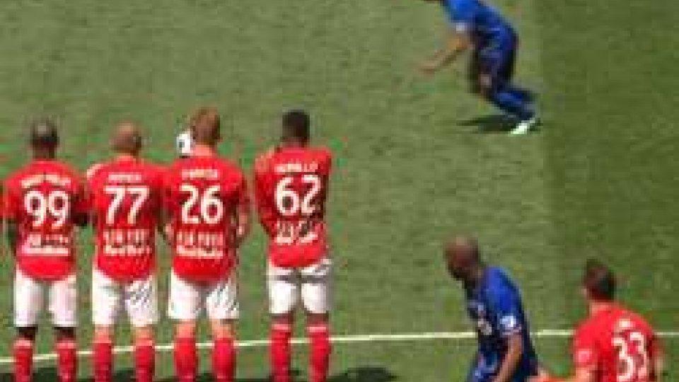 MLS: Ibra batte Schweinsteiger, KC rallenta con Seattle