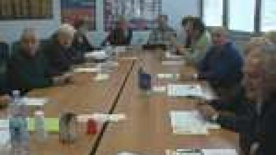 """FUPS-CSdL: """"Governo ancora sordo alle richieste dei pensionati"""""""