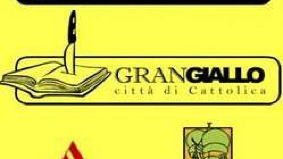 Gran Giallo Città di Cattolica