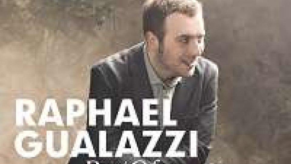 Raphael Gualazzi, in Giappone con album e live