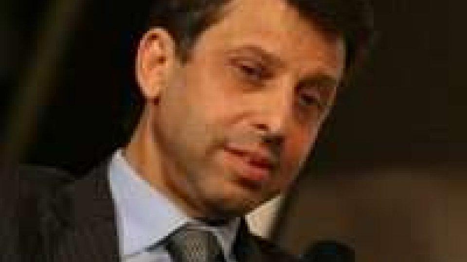 E' morto Riccardo Schicchi, il re del porno
