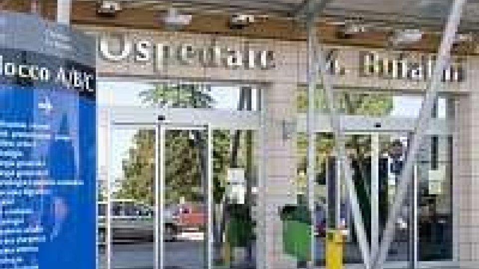 Incidente a Savignano: grave un 46enne
