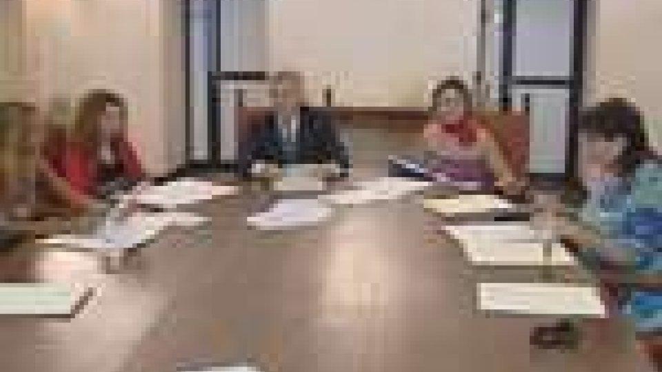 San Marino - Primo concorso di Poesia dedicato ai sammarinesiPrimo concorso di Poesia per i sammarinesi e i residenti