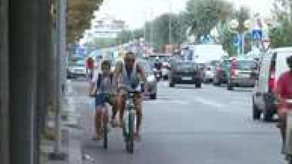 Stagione in crisi: turismo in difficoltà in RivieraStagione in crisi: turismo in difficoltà in Riviera