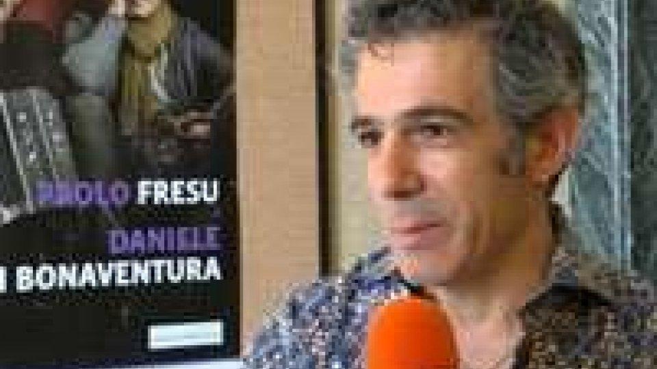 San Marino Teatro: il jazz per chiusura in bellezzaSan Marino Teatro: il jazz per chiusura in bellezza