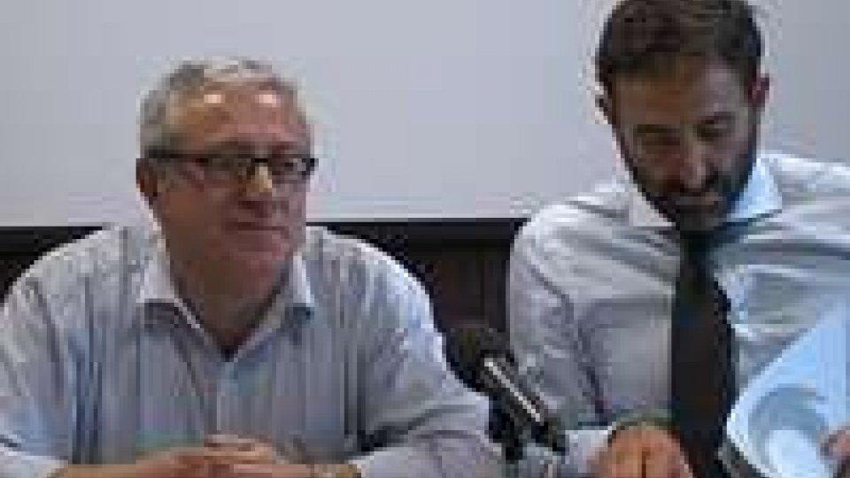 Aeradria: San Marino interviene nell'aumento capitale
