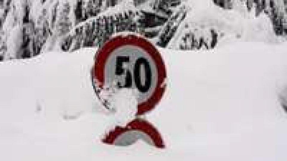 Nevone 2012: 1mln di euro solo dalla regione Emilia-Romagna