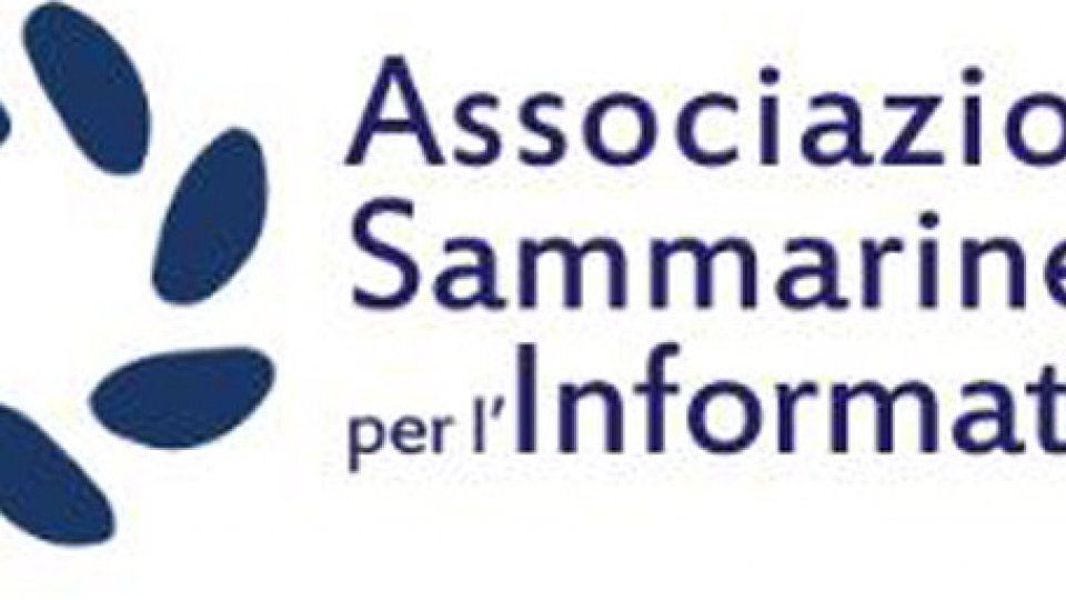 """L'Associazione Sammarinese per l'Informatica: """"Decreto 135/2018 un grave freno allo sviluppo tecnologico"""""""