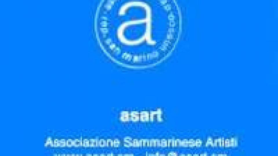 Associazione Sammarinese Artisti: provocazione al mondo politico