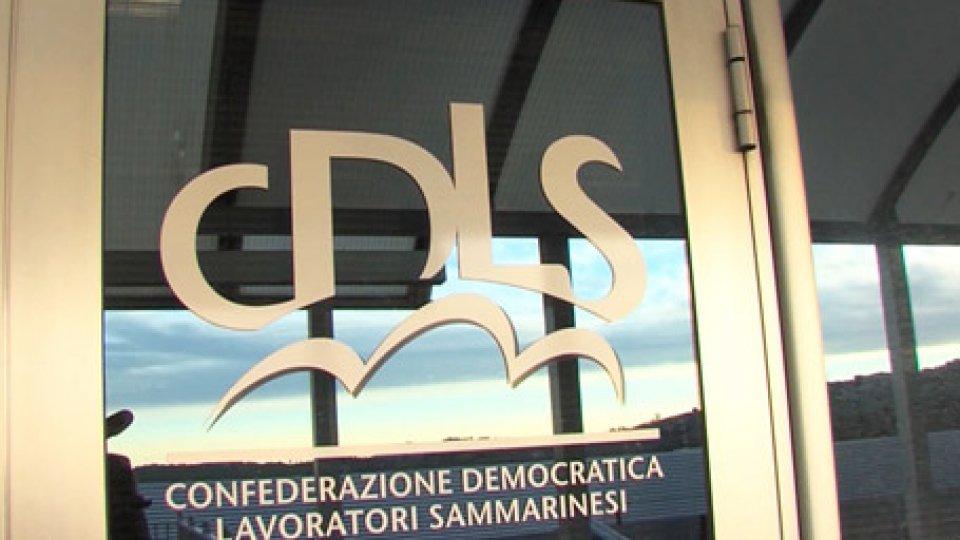 """Federazione pensionati Cdls: """"No ai tagli, fare chiarezza sullo stato dei fondi pensione"""""""