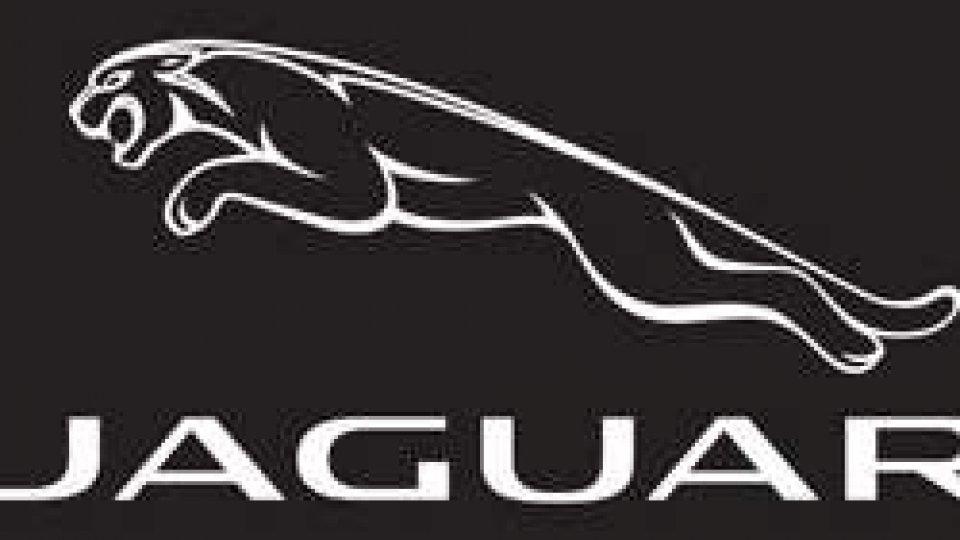 Jaguar Day a San Marino