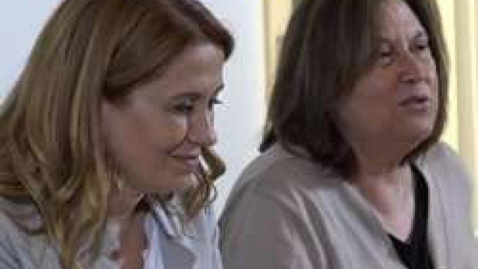 Monica Maggioni e Lucia AnnunziataNuova concessione per la Rai: il governo vuole riorganizzare l'informazione